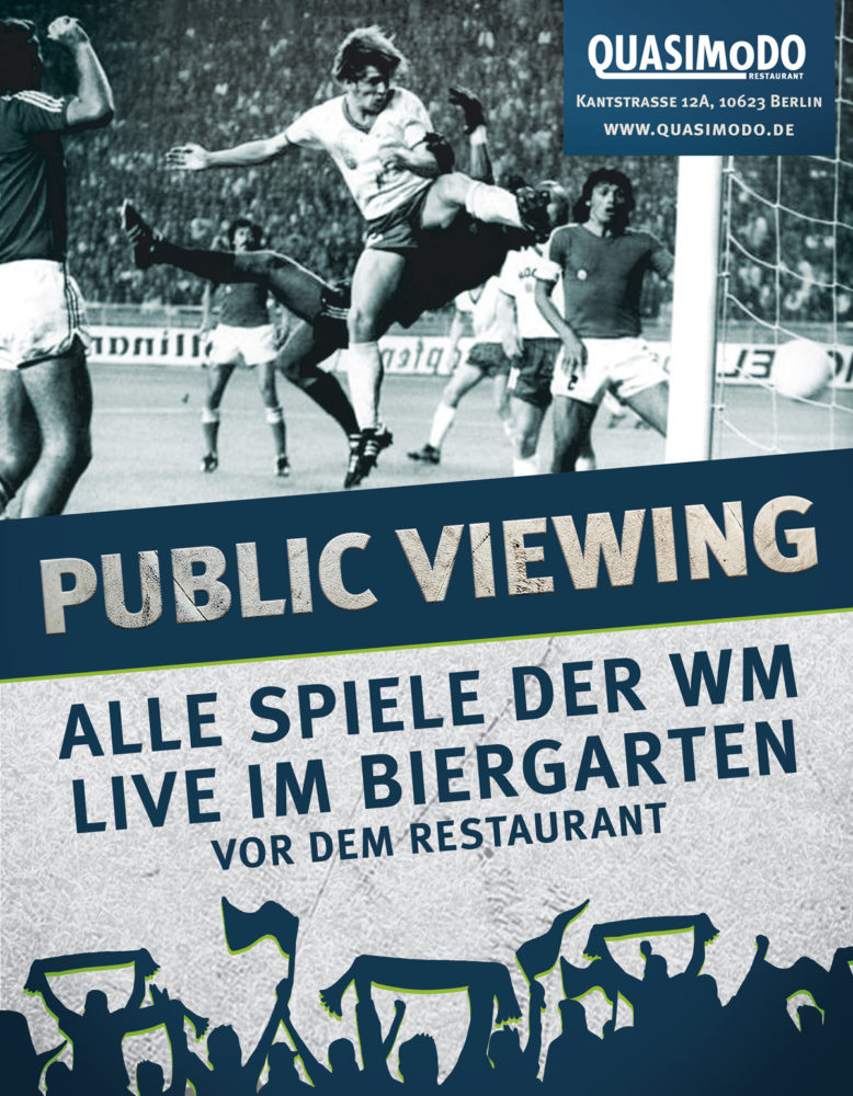 WM-BIERGARTEN-Public Viewing